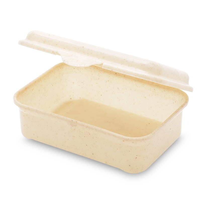 Learth Eco Lunch Box