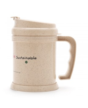 Learth Eco Mug